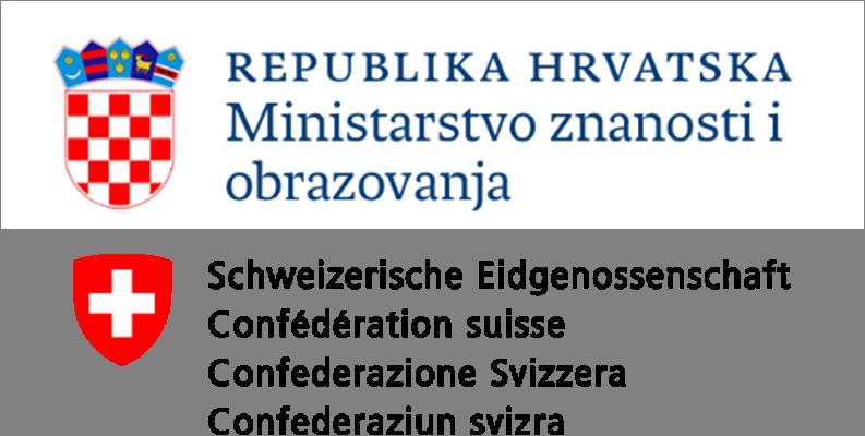 Stipendije za znanstveno-istraživačke boravke u Švicarskoj u akademskoj godini 2022./2023.
