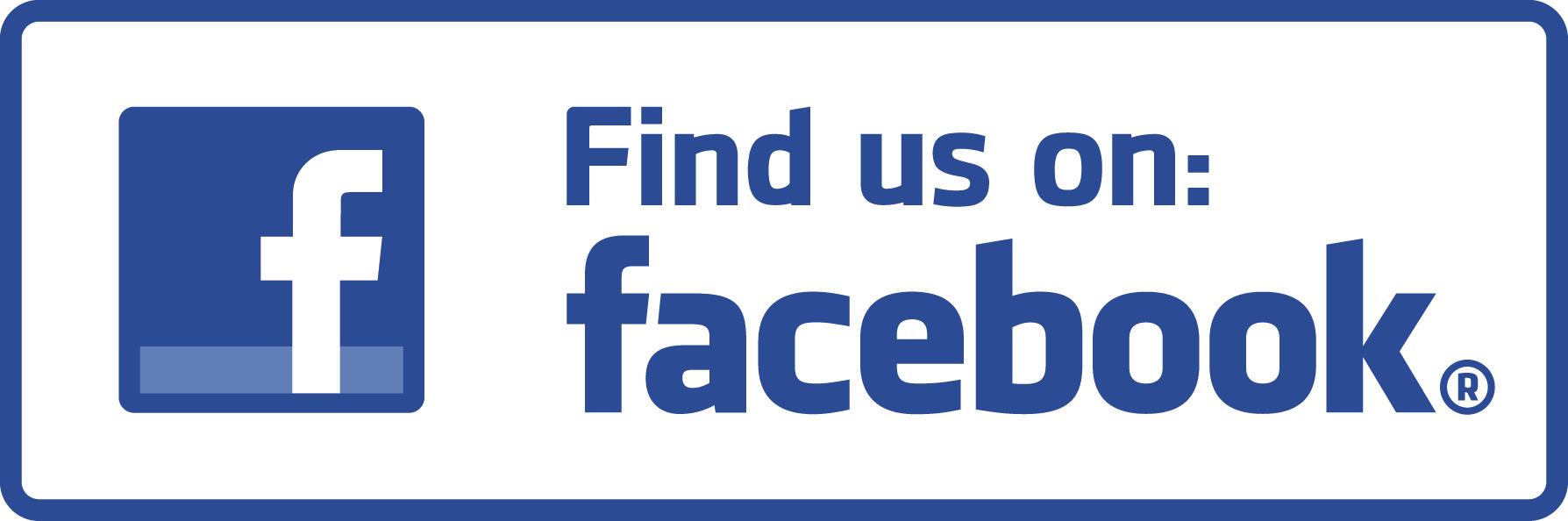 HDBMB na Facebook-u